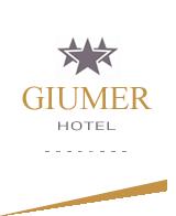 Hotel Giumer